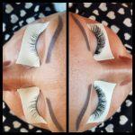 Műszempilla, Baja Kozmetika, Trend Szépségszalon