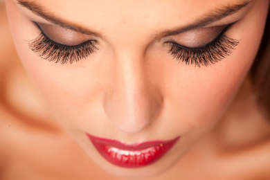 Baja Szépségszalon, Baja kozmetika, Trend Szépségszalon